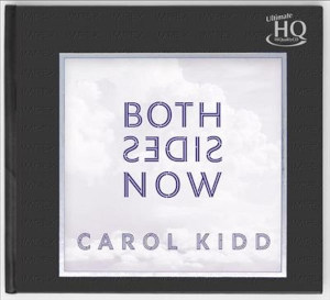 Carol Kidd: Both Sides Now