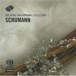 Schumann: Piano Works - O'Hora
