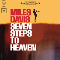 Miles Davis: Seven Steps To Heaven